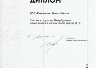 Диплом-ПМЭФ-16
